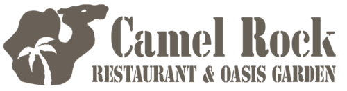 Camel Rock Restaurant